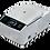 Thumbnail: Smart R17 Plus - Microcentrífuga