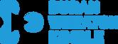 DWK_Logo@2x.png