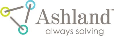 logo ashland.png
