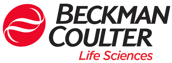logo beckman coulter.png