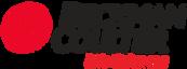 logo beckman coulter.png