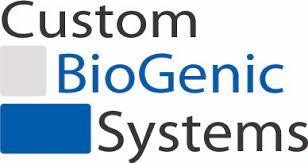 logo custom biogenic.jpg