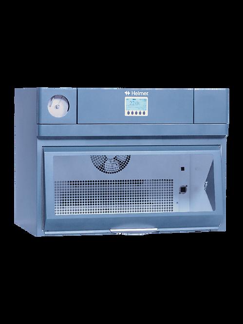 PC1200i iSeries ® - Incubadora de plaquetas