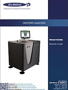 centrifugacion portada.png