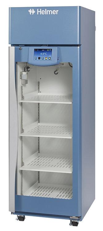 iLR113-GX i.Series® Refrigerador para Laboratorio y Farmacia +4°C - 377 litros
