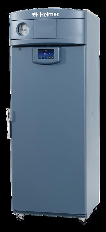 iPF120 iSeries™ Undercounter - Congelador de Plasma -30°C