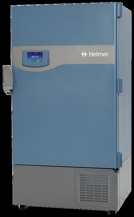 iUF126 iSeries™ - Ultra Congelador -86°C