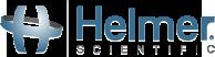 logo helmer.png