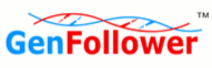 logo genfollower_edited_edited.png