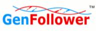 logo genfollower_edited_edited.png