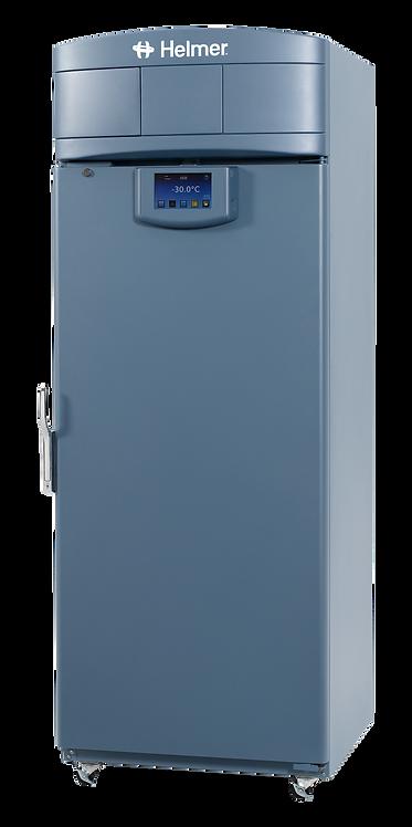iLF125 iSeries ® - Congelador para Laboratorio