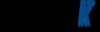 cryopak-logos-.png
