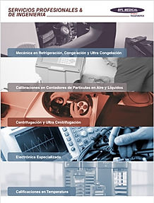 Catalogo Servicio Tecnico.jpg