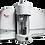 Thumbnail: Analizador de tamaño de partículas LS 13 320 XR