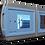 Thumbnail: ANATEL PAT700 Analizador Total de Carbono Orgánico