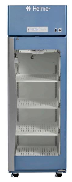 HLR113-GX Horizon SeriesTM Refrigerador - 377 litros