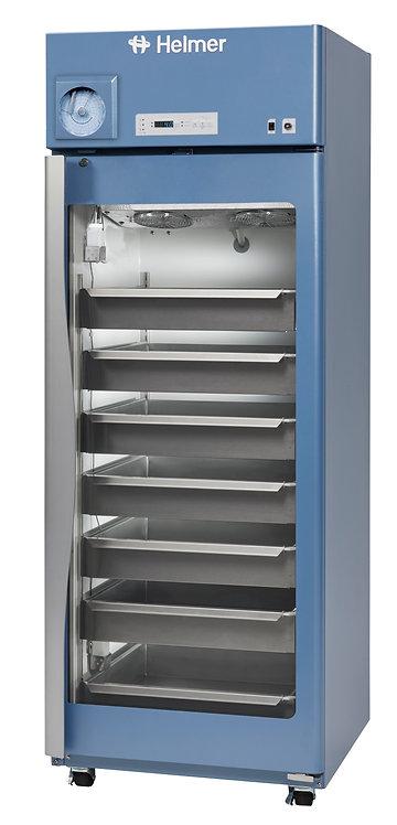 HBR245-GX Horizon SeriesTM Refrigerador para Glóbulos Rojos +4°C - 1271 litros