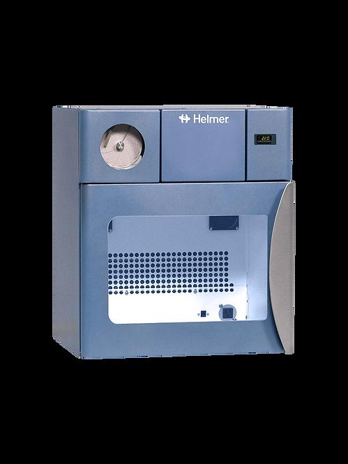 PC100h iSeries ® - Incubadora de plaquetas