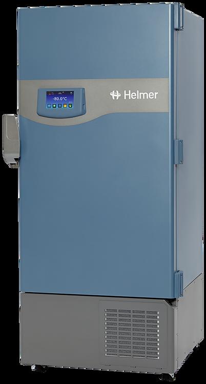 iUF116  i.Series ® - Ultra Congelador -86°C