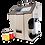 Thumbnail: HIAC PODS Caracterizador y Contador de Partículas en Fluidos
