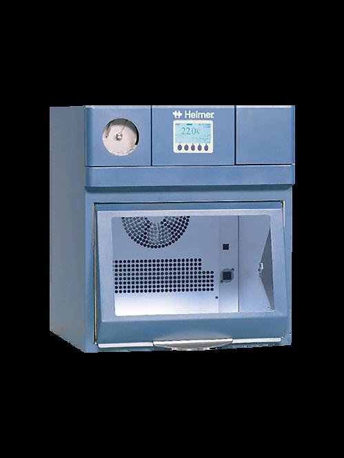 PC900i iSeries® - Incubadora de plaquetas