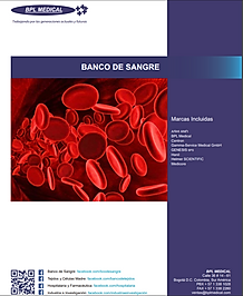 portada banco de sangre.png