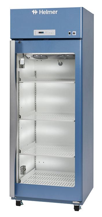 HLR125-GX Horizon SeriesTM Refrigerador para Laboratorio y Farmacia - 714 Litros