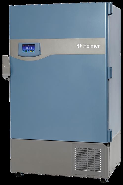 iUF124 iSeries™ - Ultra Congelador