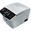Thumbnail: Smart 15 Plus - MicroCentrífuga