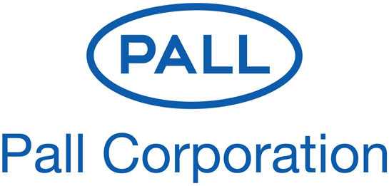 Pall-Logo.jpg