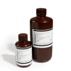 FluoroQuench™ Staining/Quenching Reagent