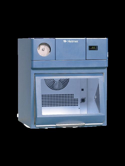 PC900h iSeries ® - Incubadora de plaquetas