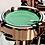 Thumbnail: MBS I Sistema de filtración microbiológica