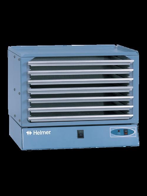 PF48i i.Series® - Agitador de Plaquetas