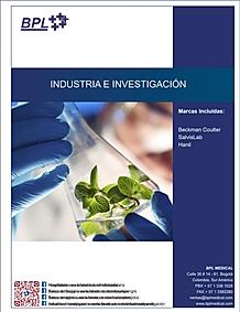 industria e investigacion.png