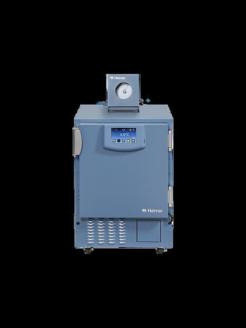 iBR105-GX iSeries® Refrigerador para Glóbulos Rojos +4°C - 150 litros