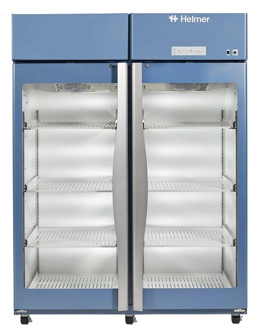 HLR245-GX Horizon SeriesTM Refrigerador para Laboratorio y Farmacia-1271 Litros