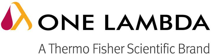 logo one lambda.jpg