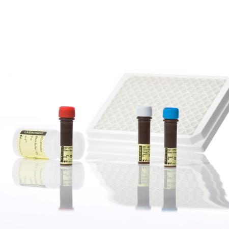 LABScreen™ Single Antigen