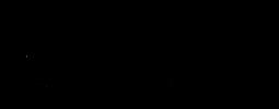 hanil logo (1)_edited.png