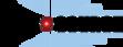 Rad-Source-Logo-Lt-Blue-Stripes-Vector-1