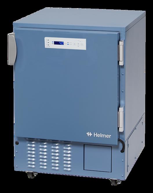 HLR105 Horizon SeriesTM Refrigerador para Laboratorio y Farmacia +4°C-150 litros