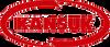 logo kansuk.png