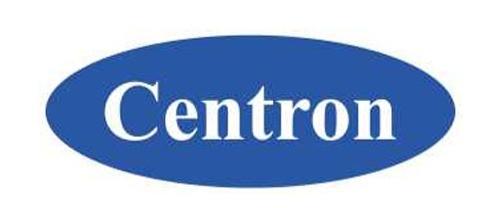 centron logo_edited.jpg