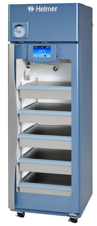 iBR113-GX iSeries® Refrigerador para Glóbulos Rojos +4°C 377 litros