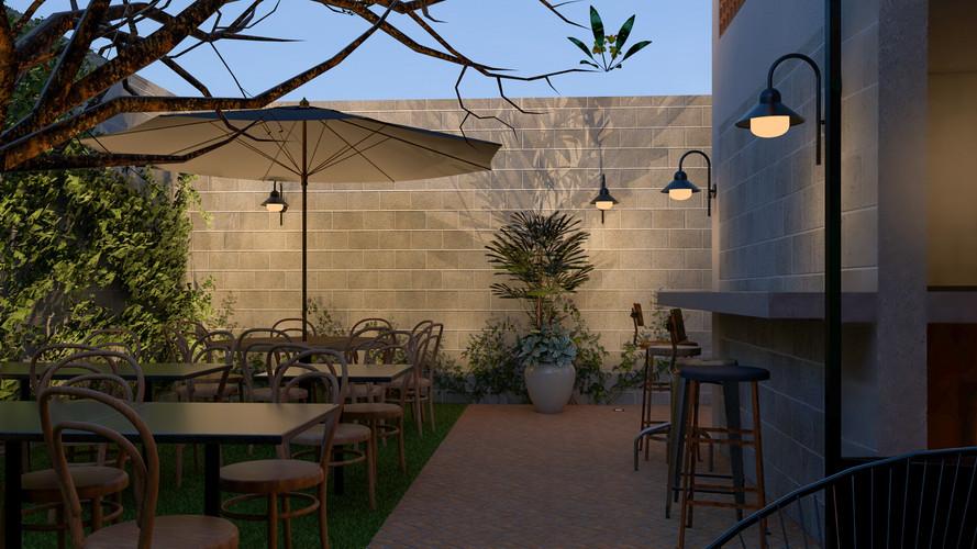 Arquitetura-Café-Hotel (9).jpg