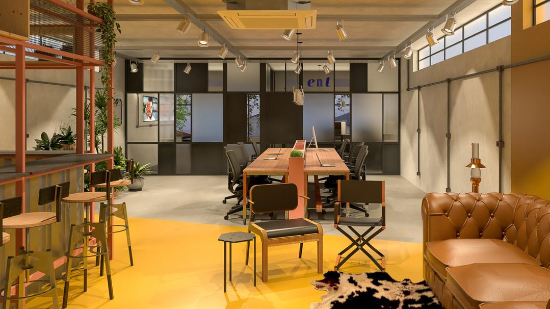 Arquitetura-Mo-Hindi-002.jpg