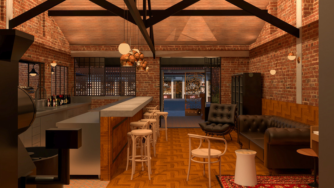 Arquitetura-Café-Hotel (4).jpg