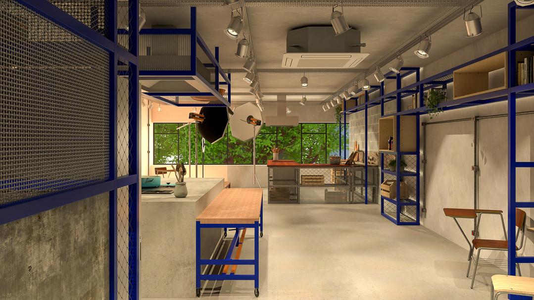 Arquitetura-Mo-Hindi-006.jpg