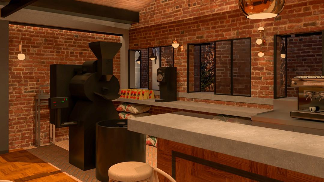 Arquitetura-Café-Hotel (10).jpg